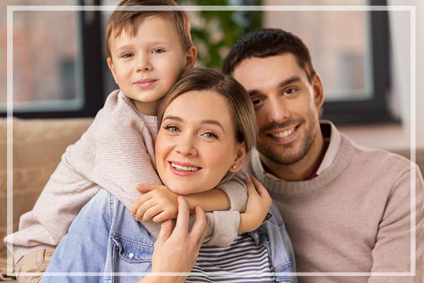 FAMILY OWNED BAIL BONDS
